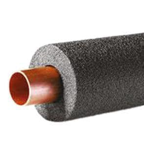 Armacell Tubolit® 1/2 x 3/8 in. Pipe Insulation ADGS01238