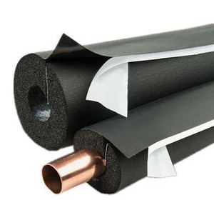 Armacell Armaflex® 5/8 x 3/4 in. Pipe Insulation ABST05834