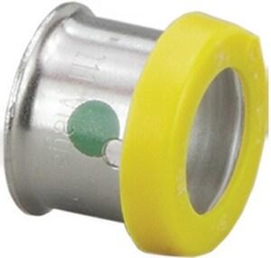 Viega Plastic PEX Press Repair Sleeve V49904