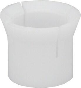 Viega ManaBloc® 160 psi Plastic CTS x OD 3/8 x 1/2 in. Valve Manifold V36402