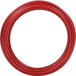 Viega PureFlow® 500 ft. x 1/2 in. PEX Tubing V3215
