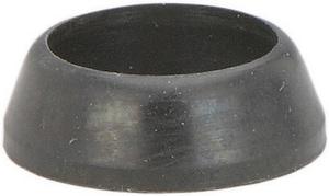 Viega 1/2 in. Replacement Lavatory Cone Sealant V43721