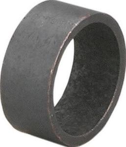 Viega 1 in. PEX Crimp Ring V43660
