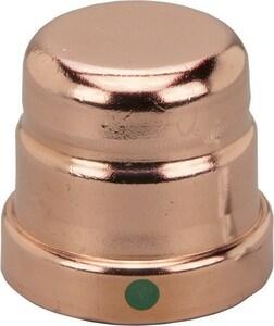 ProPress® XLC Press Cap V2083