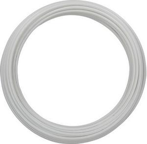 Viega PureFlow® 500 ft. x 1 in. PEX Tubing V320