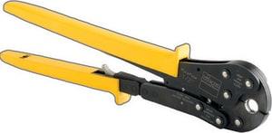 Viega 1/2 in. PEX Press Tool V50020