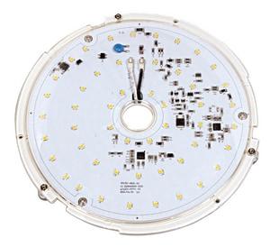 Satco 20W LED Bulb 2700 Kelvin Dimmable SS9781