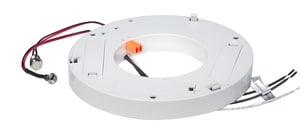 Satco 110/120V Battery Backup Module for Flush Mount LED Fixtures SS9299