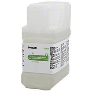 Ecolab Ecolab® 1.3 L Bio-Enzymatic Odor Eliminator (Case of 2) E6101023