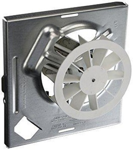 Broan Nutone Fan Assembly for Broan Nutone 688 Ventilation Fan BS97012026