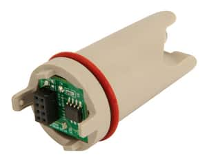 Oakton Instruments pH Sensor for Oakton pHTestr 10 20 and 30 OWD3562438 at Pollardwater