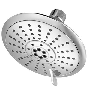 Pfister Iyla™ Multi Function Showerhead in Polished Chrome PLG15TR0C