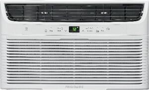 Frigidaire FFTA Series 1 Ton R-410A 10000 Btu/h Room Air Conditioner FFFTA33U2