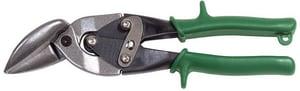 Klein Tools 1-1/4 in 18 ga Aviation K2101R