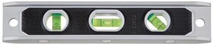 Klein Tools 9 in. Magnetic Torpedo Level K9319RE