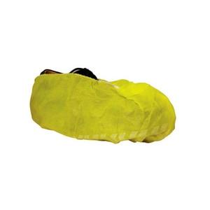 Rheem Shoe Cover in Yellow (50 per Box) R849114