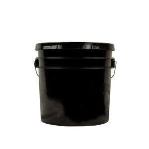 Cuno Activated Carbon Filter Media 3MA050P
