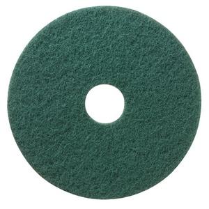 3M Niagara™ Scrubbing Pad in Green (Case of 5) 3M0480113502