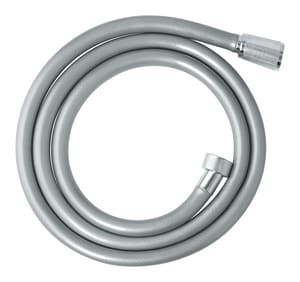 GROHE® Universal Shower Hose in Polished Chrome G28409001