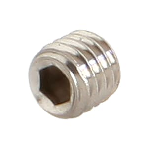 Mueller Company Lock Screw for Mueller B-101-99007 Drilling and Tapping Machine Repair Parts M302575 at Pollardwater