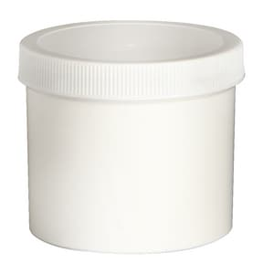 Work Area Protection Corporation Glue Stick for Cone Collars 1qt. WCONESTIK at Pollardwater