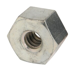 Mueller Company Nut for Mueller B-101 M500706 at Pollardwater