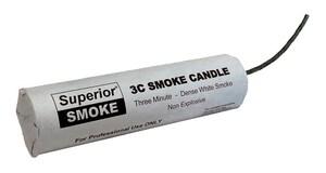Superior Signal 40000 cf Smoke Candle 12 Pack S3C at Pollardwater