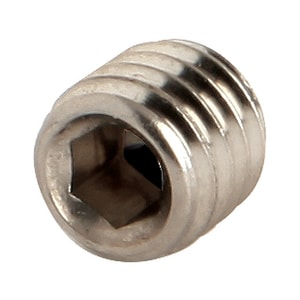 Mueller Company Screw for Mueller Company D-5 Drilling Machine M305006 at Pollardwater