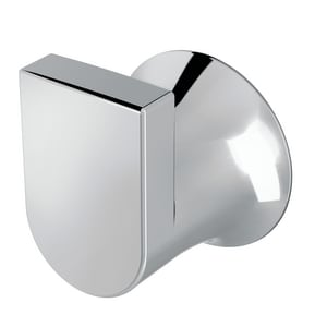 Moen Genta™ 1 Robe Hook in Polished Chrome MBH3803CH