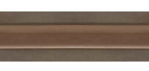 Tech Lighting Monorail 48 in. Long Brown Ceiling Light in Antique Bronze T700MOA48BRZ