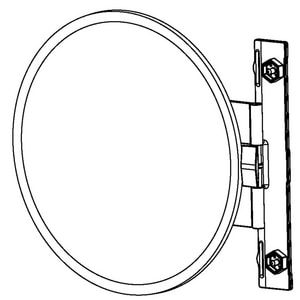 Kohler Verdera® Magnifying Mirror Kit K1215256