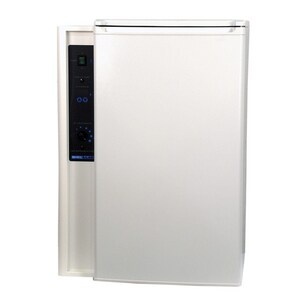 Sheldon Manufacturing 2.4 cf 110/120V Biological Oxygen Demand Refrigerated Incubator SSRI3 at Pollardwater
