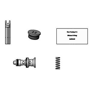 T&S Brass Jetspray Valve Repair Kit for T&S Brass B-0108 T108VRK