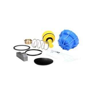 Bradley Corporation Foot Valve Repair Kit for Bradley S07-066 Foot Valve BS65230