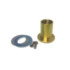 Kohler Brass Deep Lavatory Rough-In Valve K1012715