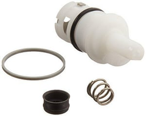 Pfister Cartridge for Pfister WL2 Kitchen Faucets P9740980