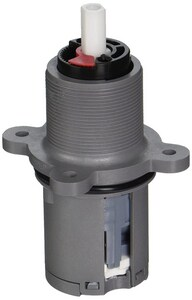 Pfister Pressure Balance Cartridge VX8 Faucets P9740640