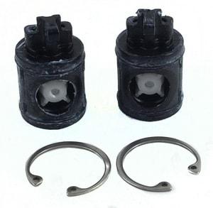 Kohler Exhale® Check and Stop Kit for Kohler P19310 Pressure Balance Valve K1229168