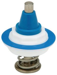 Zurn AquaSense® Handle Repair Kit in Blue ZP6000MK