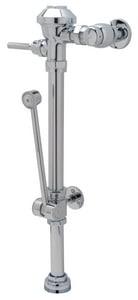 Zurn Aquaflush® 1.6 gpf Flush Valve ZZ6000WS10106