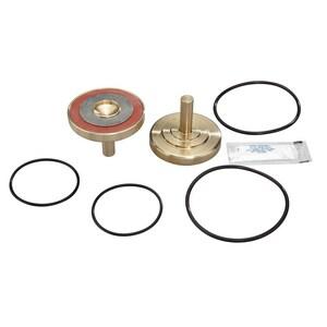1-1/4 - 2 in. Check Rubber Valve Repair Kit WLFRK909RC3HW1142