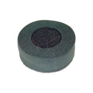 Pro Team Foam Sound Muffler P100597