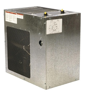 Oasis 8 gph Chiller OR8