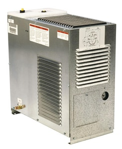 Oasis 5 gph Remote Water Chiller OR5