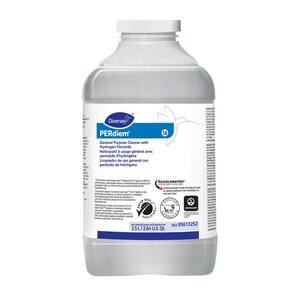 Diversey 2.5 L All Purpose Cleaner D95613252