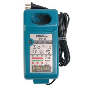 NIBCO 18V Lithium Battery NPC7L