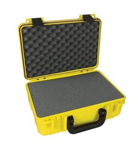 Underwater Kinetics 416 UltraCase® 9-9/10 x 4-3/5 in. Pick and Pluck Case U013