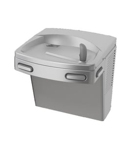 Oasis Versacooler® II Non-Refrigerated Drinking Fountain OPG8AC