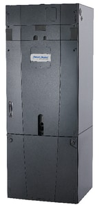 American Standard HVAC Comfort-R™ 5 Ton Single-Stage Convertible 1 hp Air Handler ATAM7B0C60H51SC
