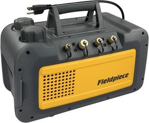 Fieldpiece Instruments 8 cfm Vacuum Pump FVP85
